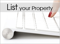 List Your Dubai Property