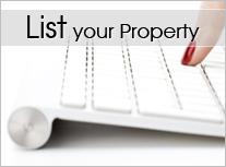 List Your Dubai Property